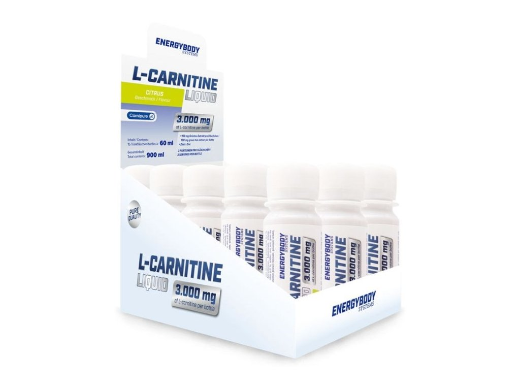 l carnitin liquid 3000 energybody