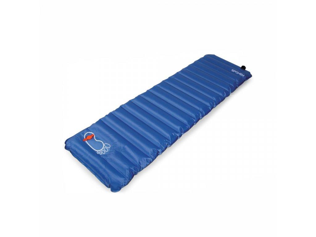 matrace ultra bed