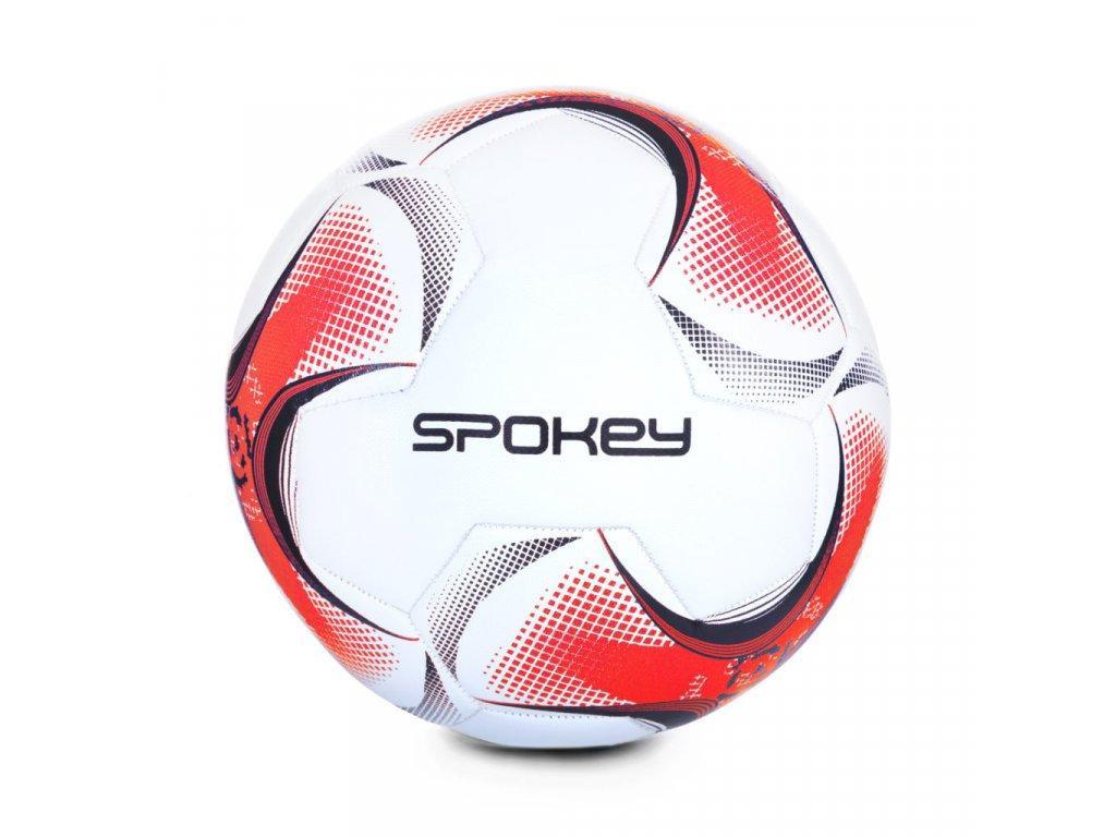 RAZOR Fotbalový míč velikosti 5