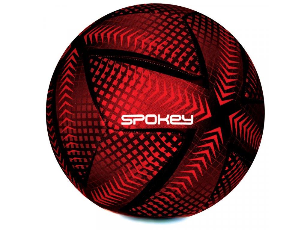 SWIFT Fotbalový míč vel.5