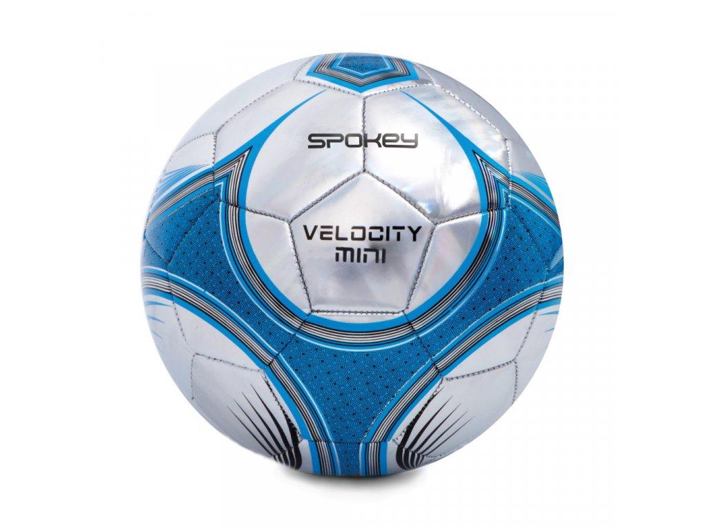 mini fotbalový míč