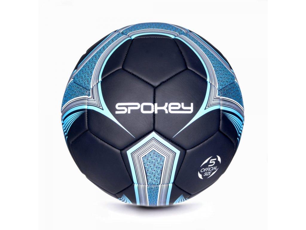 VELOCITY SPEAR - Fotbalový míč vel.5