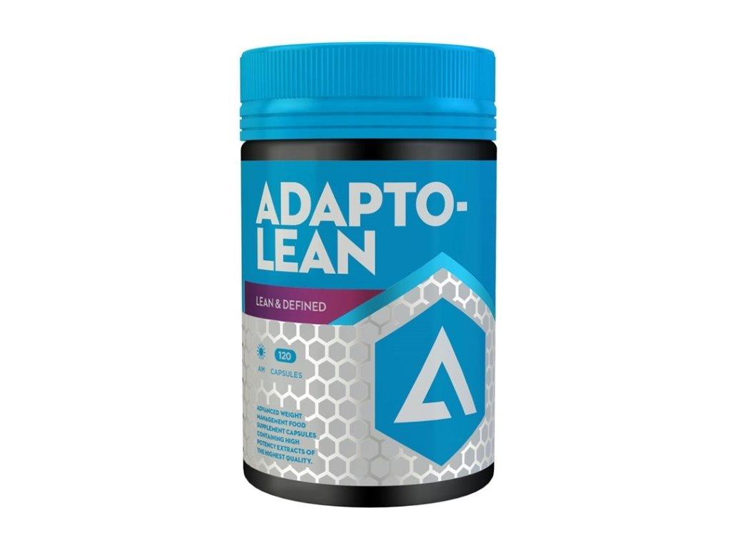 adaptolean