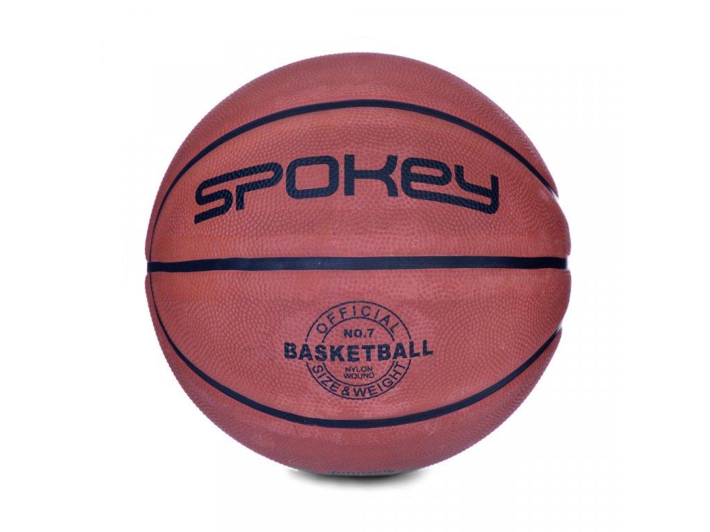 BRAZIRO II Basketbalový míč