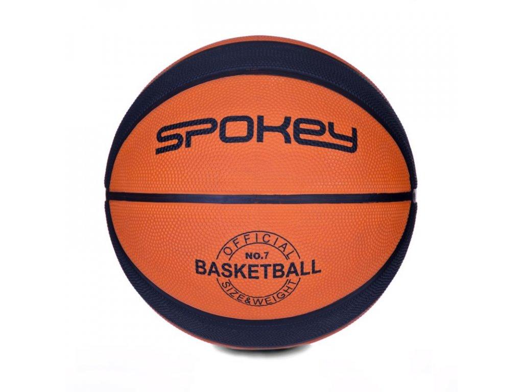 DUNK Basketbalový míč vel.7