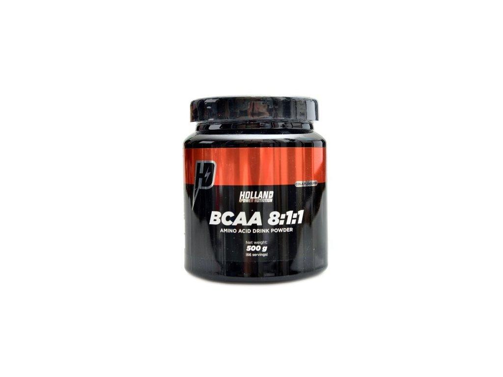 yamamoto bcaa powder 811