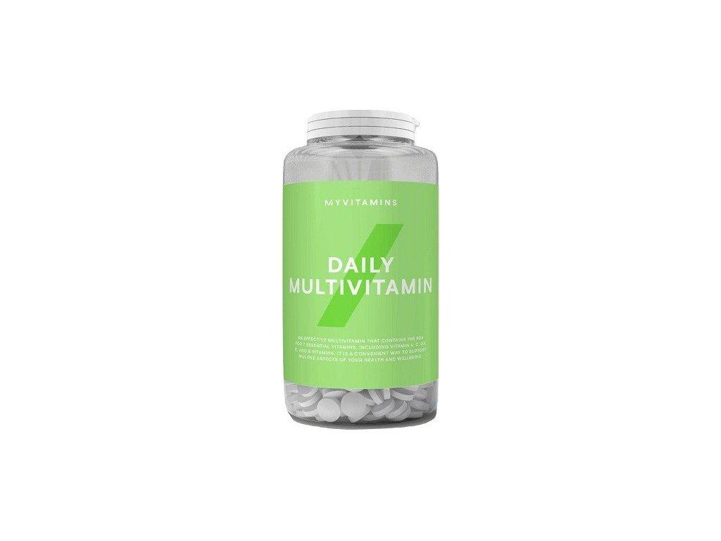 nejlepší vitamíny