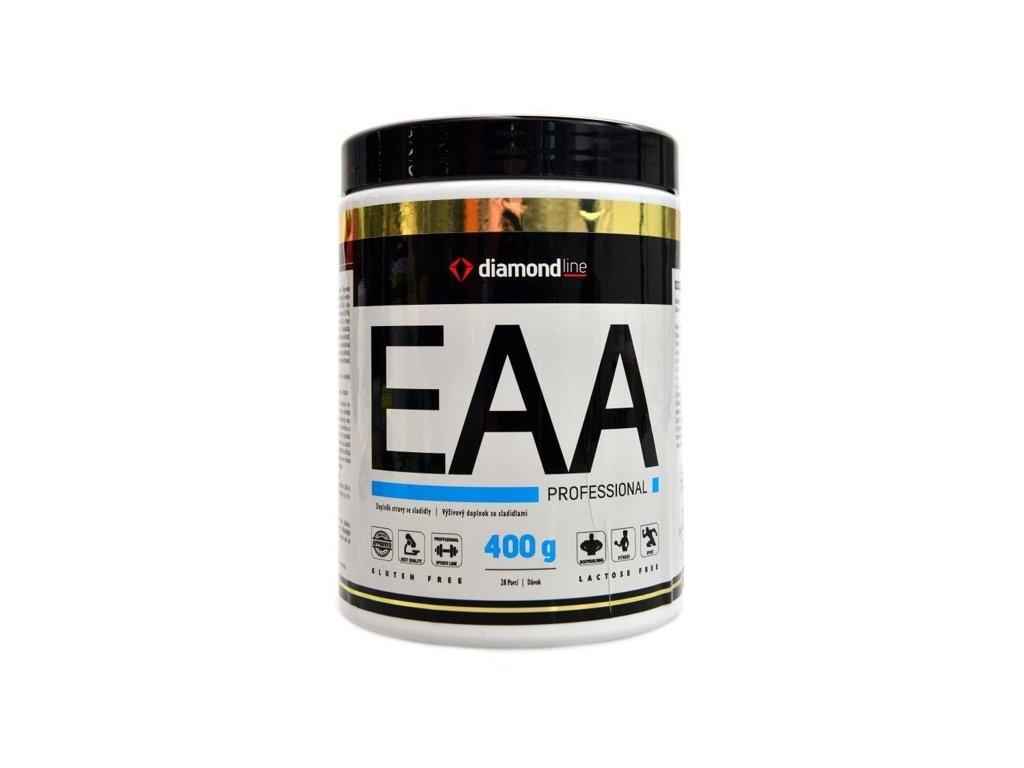 Diamond line EAA powder 400g