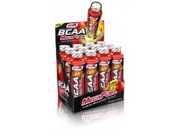 BCAA MegaFuel 6000 12x150ml