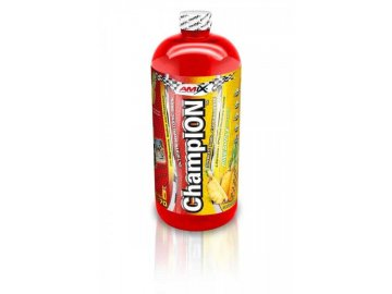 ChampION™ Sports Fuel 1000 ml