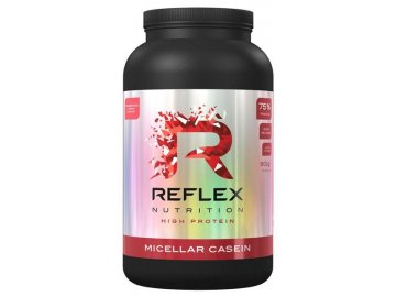 micellar reflex 909