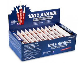 anabol energybody