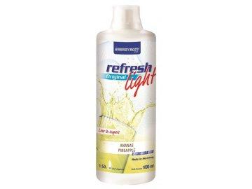 refresh light original