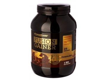 Fusion Gainer 15% 1kg