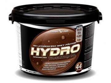 Hydro Traditional 2kg