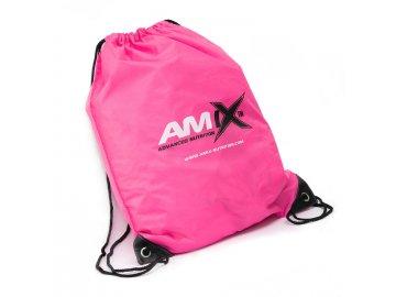 Amix Bag Pink
