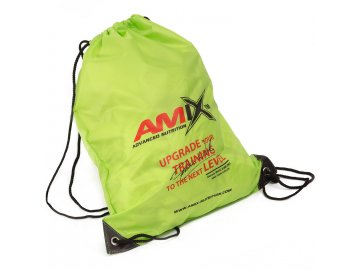 Amix Bag Green