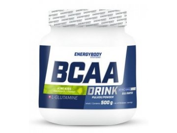bcaa drink energybody