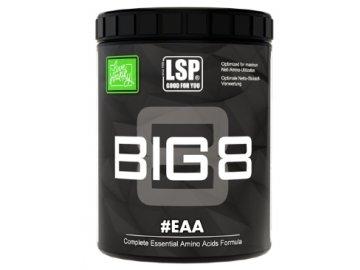lsp big 500 g