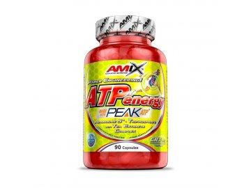 atp energy peak amix