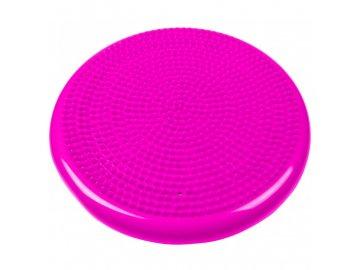 Balanční disk PS 4015