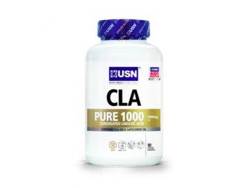 CLA Pure 1000 90 kapslí
