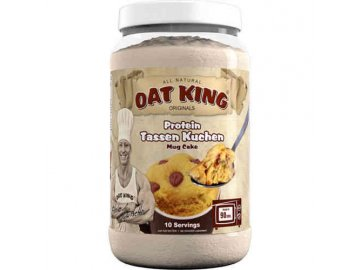 Oat King Drink 1980g