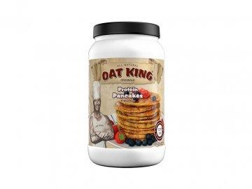 Protein Pancakes 500g (proteinové palačinky)