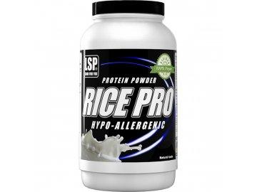 Rice Pro 83 Hypoalergenic Protein 1000 g