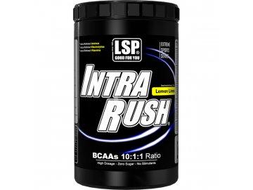 Intra Rush BCAA 1000 g
