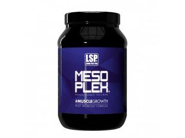 Meso Plex 1000 g