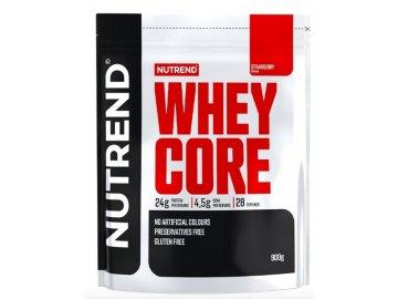 100% Deluxe Whey 2250g
