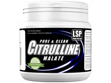 Citrulline Malate 250 g