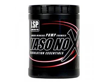 Vaso NO-X® 450 g