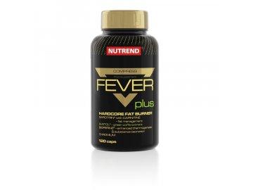 fever plus