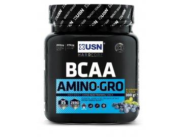BCAA Amino-Gro 300 g