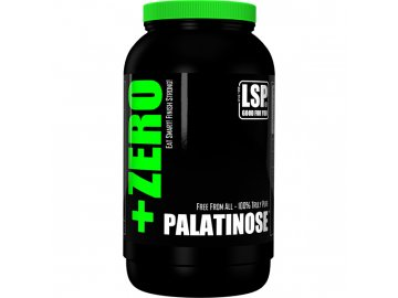 Zero Palatinose 1000 g