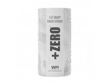 Zero WPI 90 Syrovátkový Izolát 1000 g