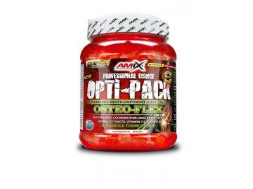 Opti-Pack Osteo-Flex 30 sáčků