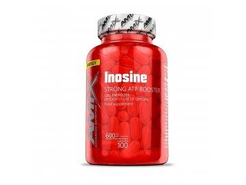 inosin amix