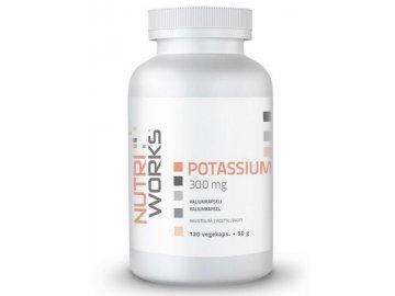 Muscle FULL-OXYGEN® 60 kapslí