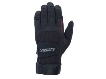strongman rukavice