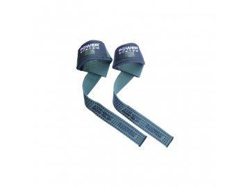 Trhačky X-combat Straps protiskluzové PS 3440