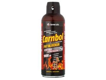 carnbol2