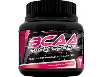BCAA High Speed 300 g