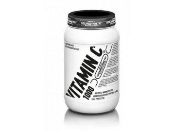 Vitamin C 1000 100 tablet