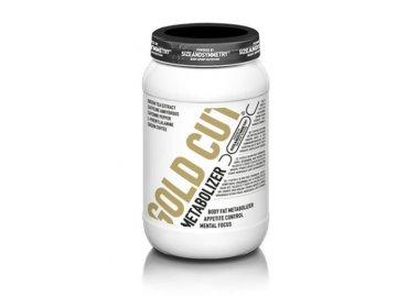 Gold Cut 100 kapslí