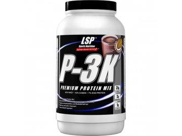 Pro 3 K Protein 750 g
