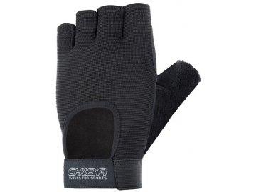 Fit rukavice