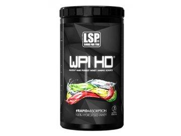 WPI HD 1000 g Whey Hydrolysate